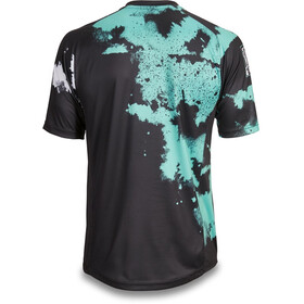 Dakine Thrillium SS Jersey Herren electric mint